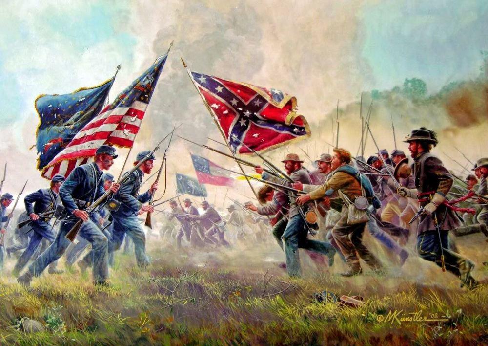 Civil-War-Battle-2.jpg