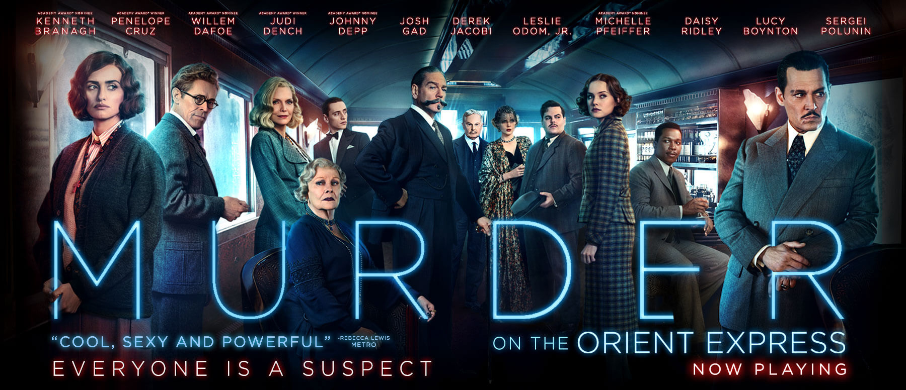 Murder on the orient express pic 1.jpg