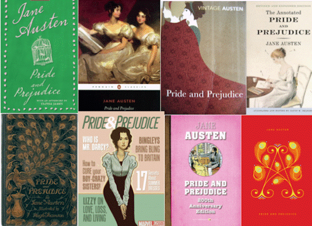 literature women pic 2.png