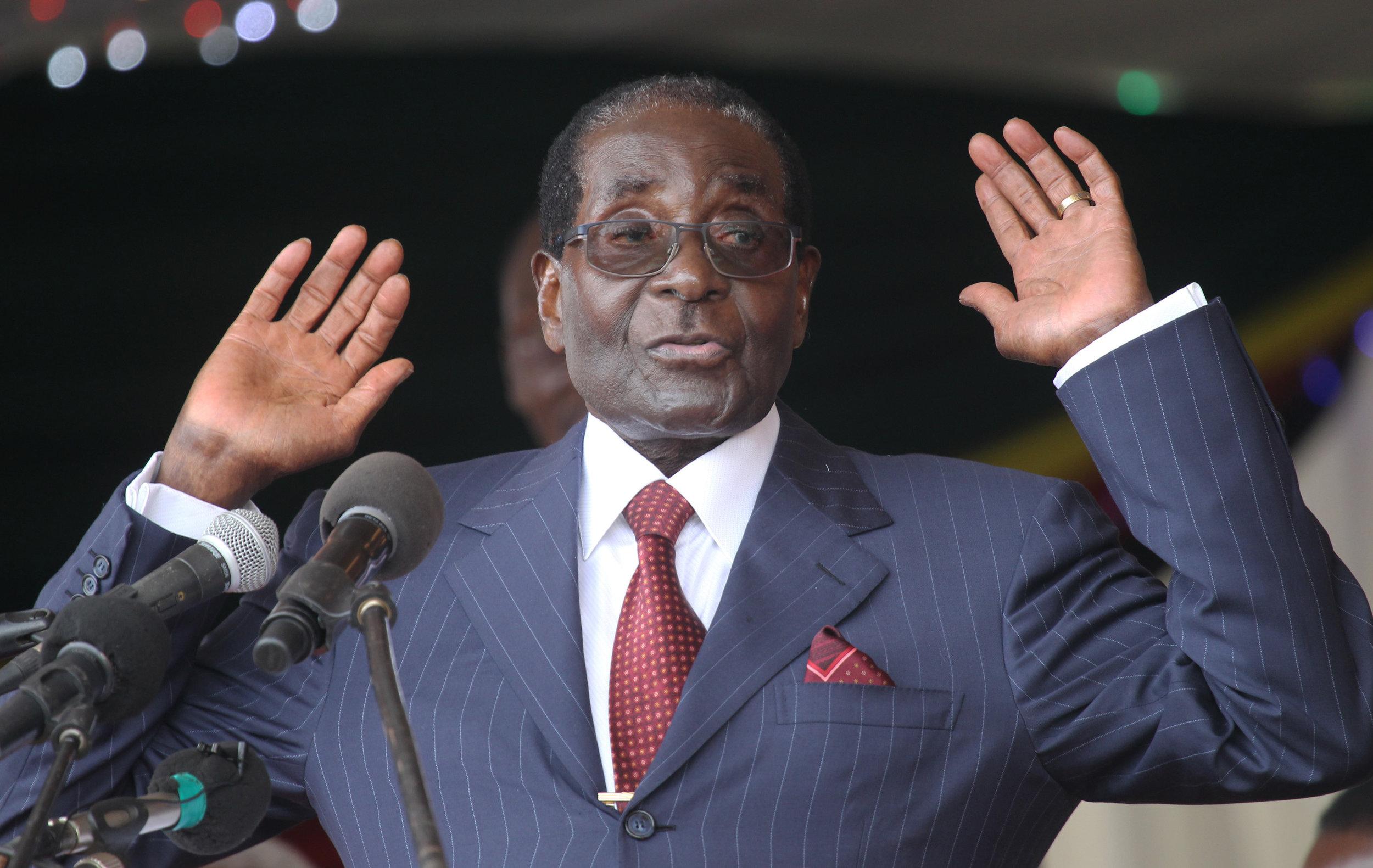 Zimbabwe cover pic.jpg