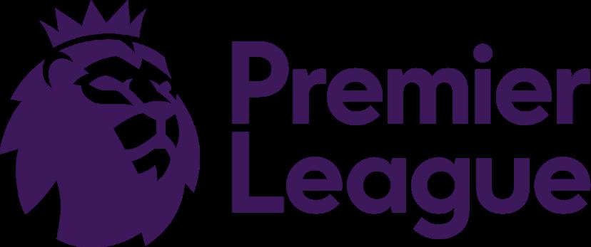 Premier League cover pic.png