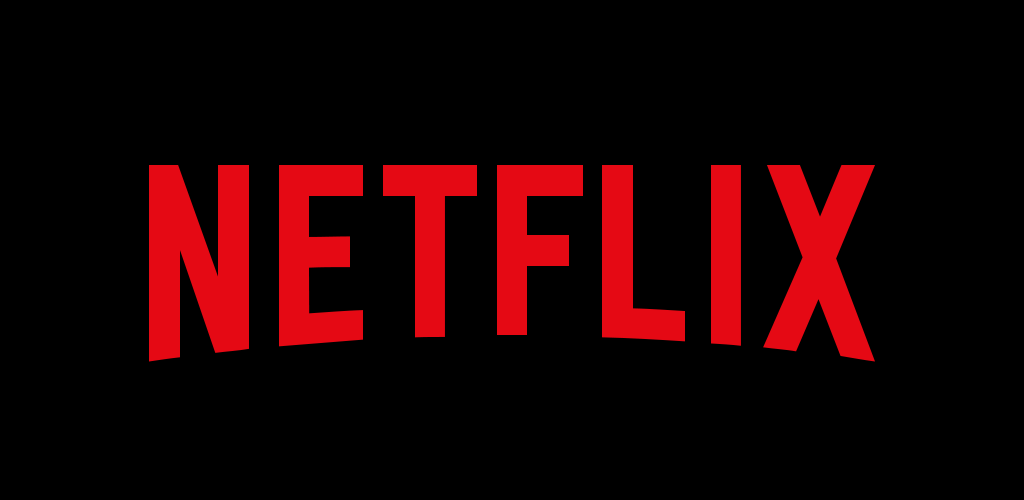 Netflix is the biggest streaming service