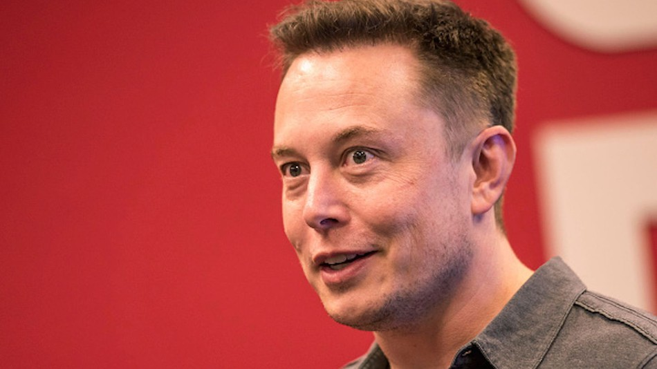"""ELON MUSK'S SIMULATION THEORY    Tech entrepreneur Elon Musk has stated that there is a, """"Billion to one chance that we're not living in a simulation. """"  Are sceptics justified in claiming that reality may not be as it appears? Elon...  By Deniz Kaya"""