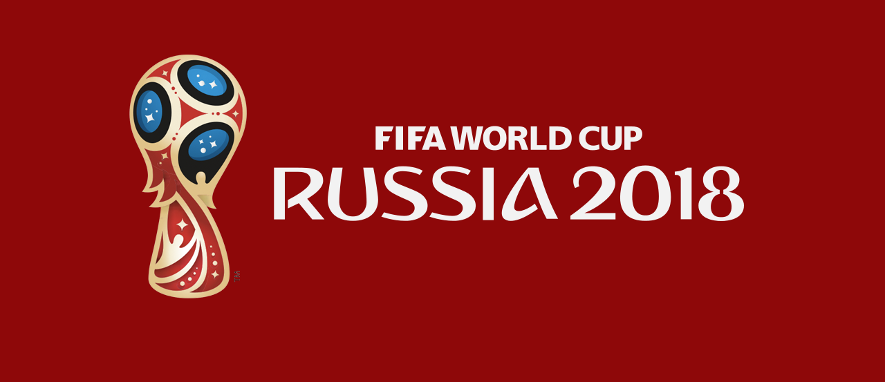 HAS FIFA RUINED THE WORLD CUP?    The FIFA World Cup is widely regarded as the pinnacle of Sport, the 2014 World Cup alone had a 3.2 Billion home television viewership. It is a tournament which enthrals billions, with incredible drama and inspires millions...  By Denis O'Sullivan