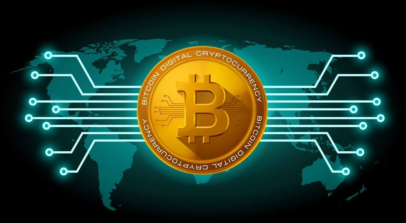 BITCOIN    The new digital currency is taking the financial world by storm. With an unprecedented exponential rise in value since is conception, from a meagre $0.07 in 2009 to $20,000 in 2017, Bitcoin has...  By Rishi Shah