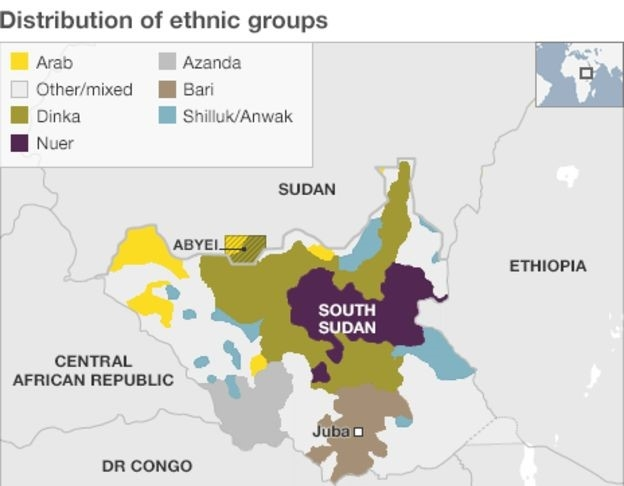 South Sudan 2.jpg