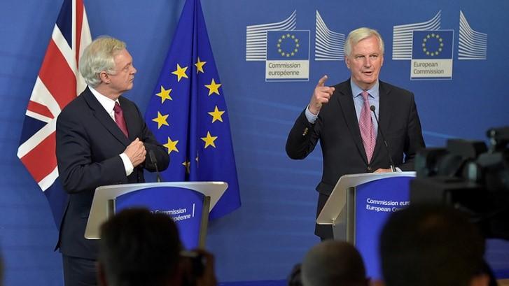 EU vs GV 3.jpg