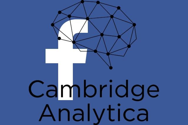 facebook-cambridge-analytica.jpg