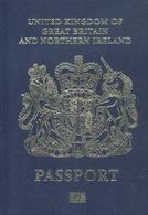 s300_blue_passport_govuk.jpg