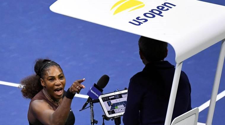 Women's Open 2.jpg