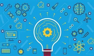 THE IMPORTANCE OF ENGINEERS TODAY    Imagine telling someone 300 years ago that you were able to search for information in billions of books without ever opening a page, communicate live with someone on the other side of the world…   By Dipanshu Gandhi