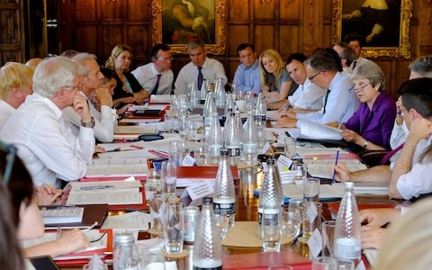 CHEQUERS DEAL - SUCCESS OR FAILURE?    As the negotiation period end date looms closer, the likelihood of a 'no-deal Brexit' was seeming to be ever more increasing. And so, in July, Theresa May declared her new vision for Brexit that was to be presented to the EU. It was a 3-page…   By Alistair Law