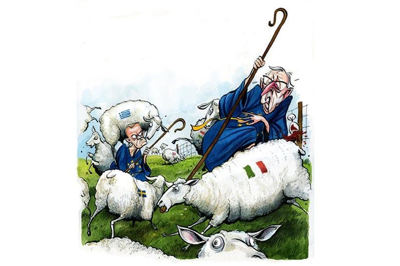 Italy Brexit Pic.jpg