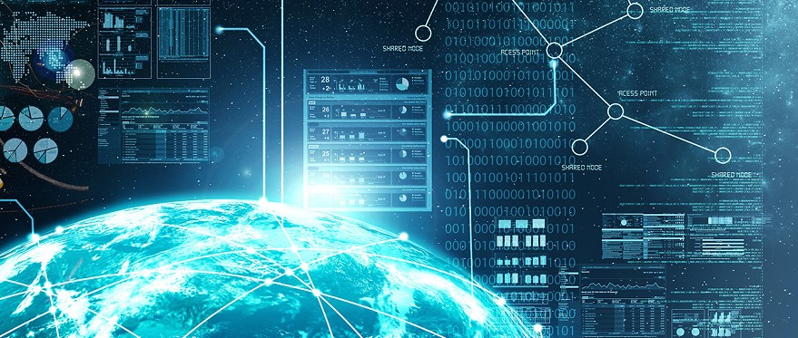 INNOVATION IN THE DIGITAL ECONOMY    The digital economy thrives on innovation, which is essentially these incremental, gradual and inevitable processes of producing new products through combining current technology. We cannot predict the direction of innovation, and this…   By Rishi Shah