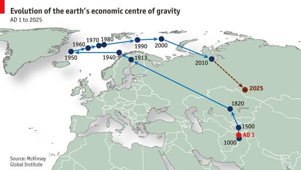 Economic Centre of Gravity.jpg