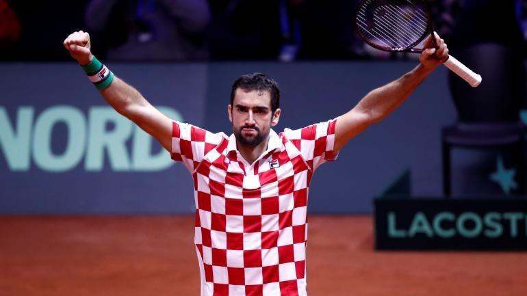 Davis Cup 2.jpg