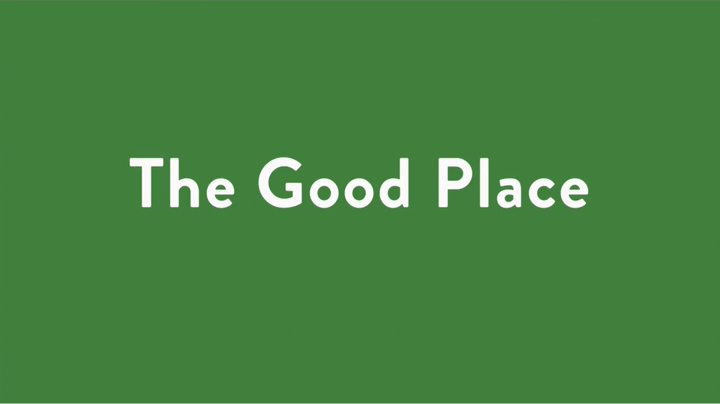 THE GOOD PLACE REVIEW    Right from the start, 'The Good Place' was a charming sitcom with a simple, yet effective, story and a lovable cast to drive it forward. However, this deceptive comedy manages to blow its premise out of the water and continually evolve its story, to the point where it becomes intriguing and somewhat complex, without sacrificing any of the heart that makes the show so…   By Josh Osman