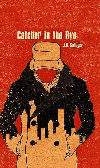 JD Salinger 1.jpg
