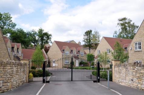 Gated Communities 2.jpg