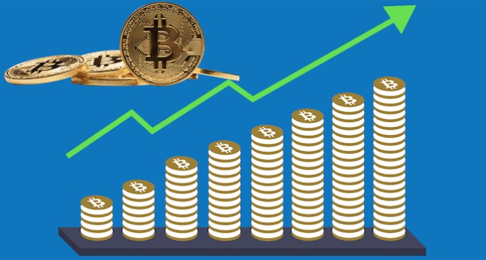 Future of Money 1.jpg
