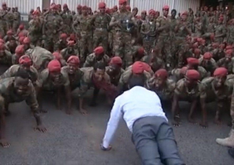 Ethiopia Abiy Ahmend 1.jpg
