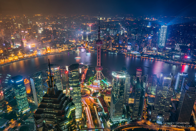 CHINA'S SLOWING GROWTH RATE    In Hebei, a province in the far north of China, a new scheme has been tested out as a response to the slowing rate of economic growth. The scheme represents a change in the Chinese economy, and is a signal of what is to come for China in the…   By Kobika Mohan