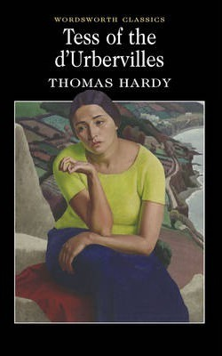 WAS THOMAS HARDY REALLY A FEMINIST?    Many have lauded Thomas Hardy as one of the first feminists in the Victorian era, famous…   By Tara Sallaba