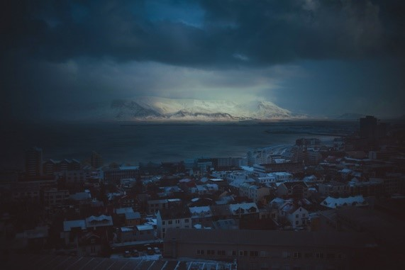 ICELANDIC ANTI-DEPRESSANT CONSUMPTION    For a long time, Iceland has the highest average antidepressant consumption in the world. Paradoxically, in 2018, Iceland was also the fourth happiest country in the world, according…   By Emma Wei