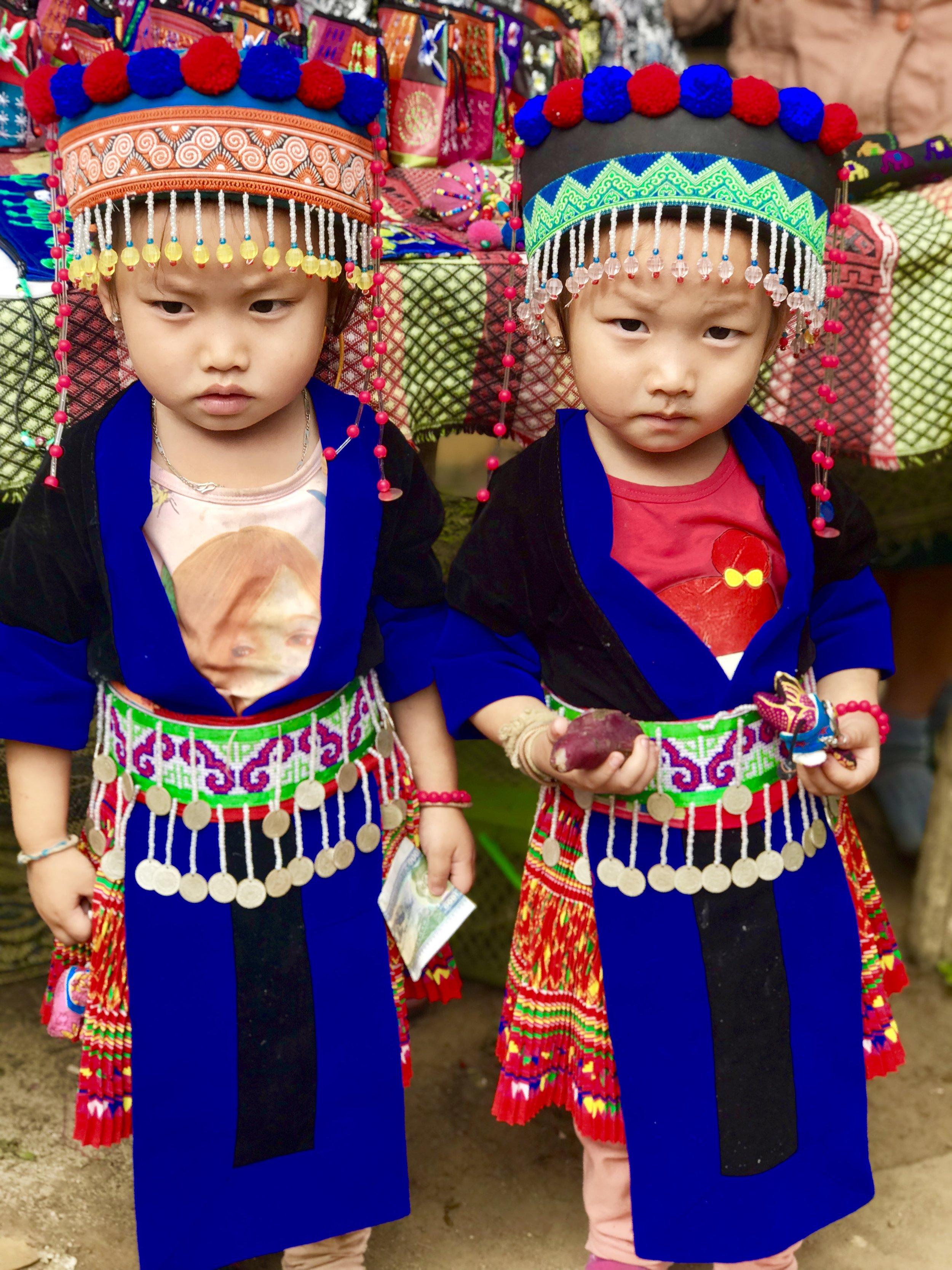 Laos 7.jpg