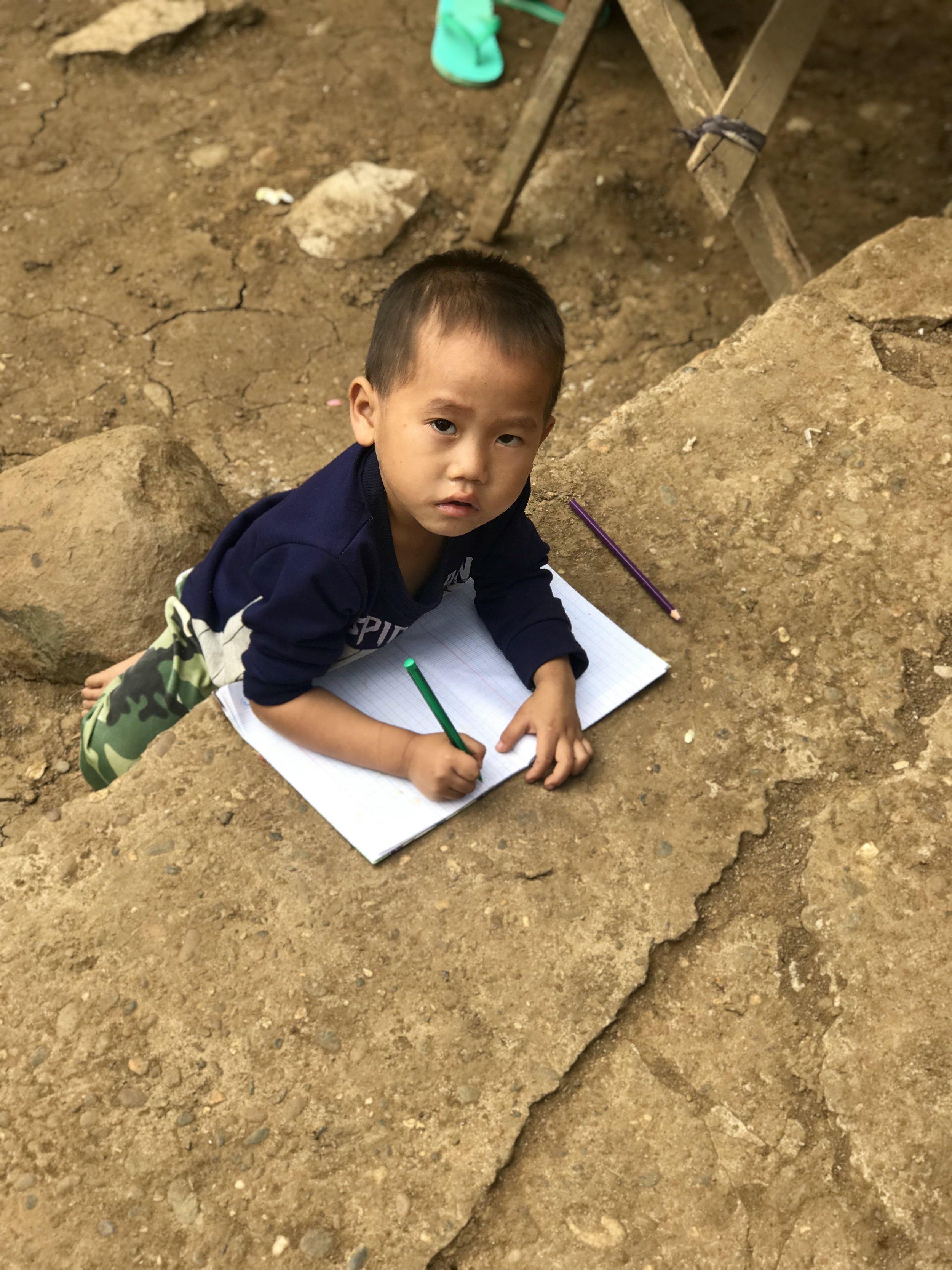 Laos 8.jpg