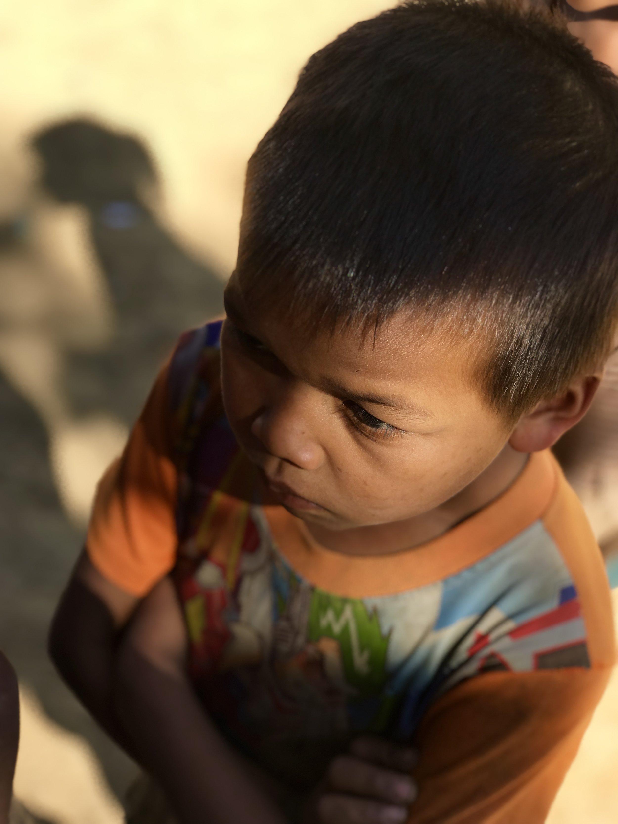 Laos 4.jpg