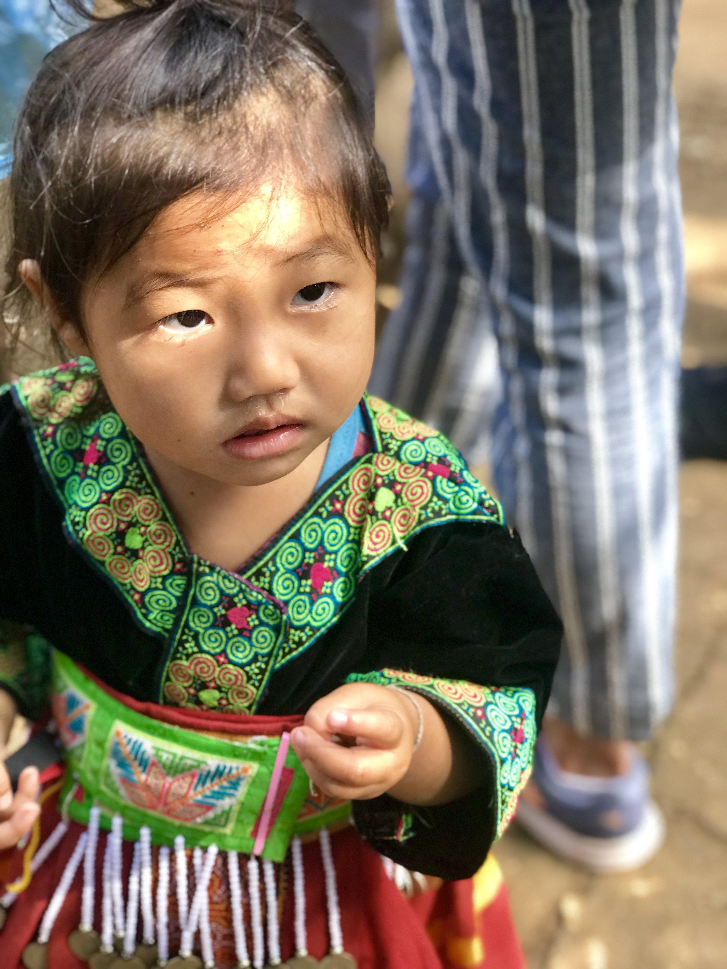 Laos 5.jpg