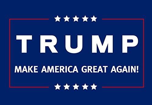 Trump YS 2.jpg
