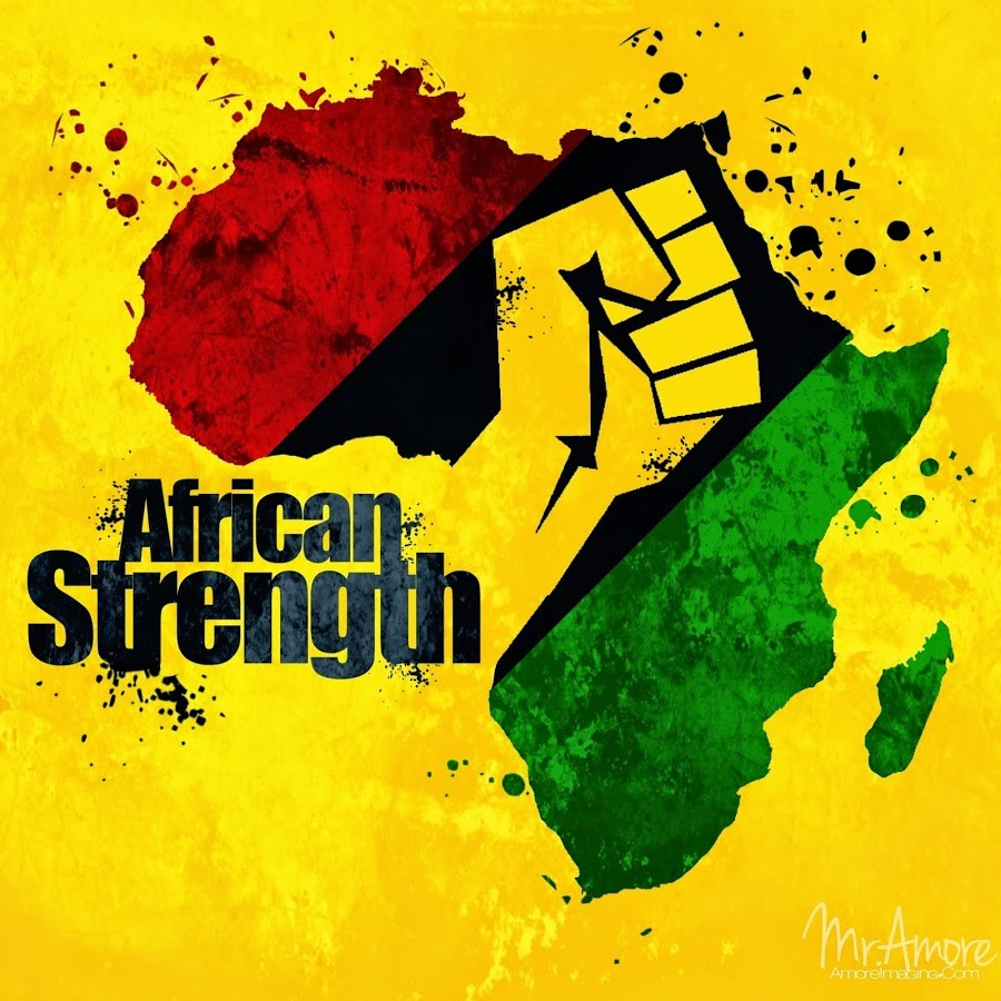 AFRICA: OUR NEXT SUPERPOWER?    Africa. The very name is synonymous with a plethora of ideas, ranging from slavery and corruption to potential emergence and rich culture. Yet, the rest of the world have only began to understand the threat, or potential, created by the continent…   By Neel Shah
