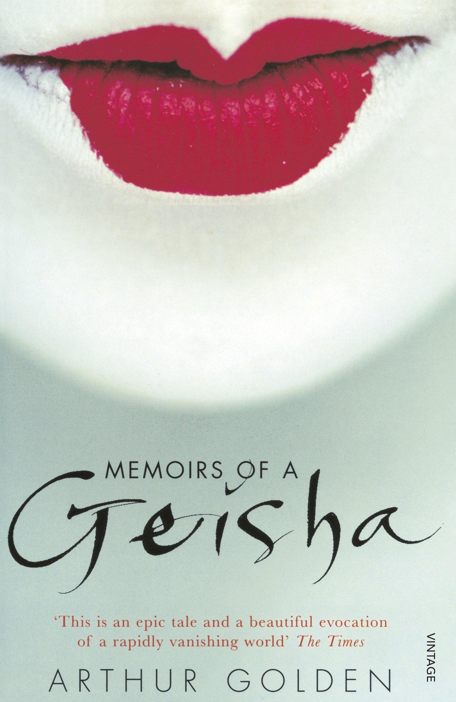 Book Reviews March 1.jpg