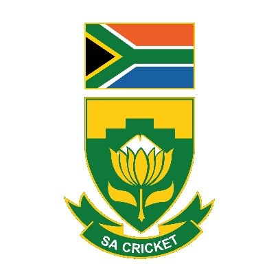 THE DISTRIBUTION OF MONEY IN CRICKET    On the 26th February 2019, the South African fast bowler Duanne Olivier announced that he had decided to join Yorkshire on a 3-year Kolpak deal, making him the 41st South African cricketer to sign a Kolpak contract since the Kolpak arrangement came into place in 2003. The Kolpak ruling allows…   By Adam Hassan