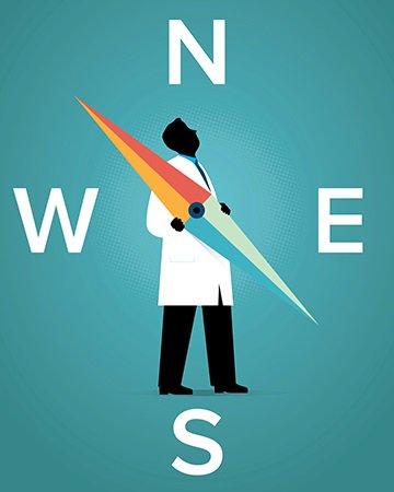 Medical Ethics 1.jpg