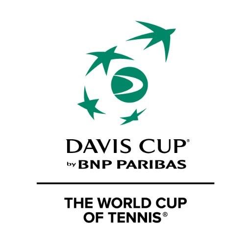 DAVIS CUP: THE END OF AN ERA