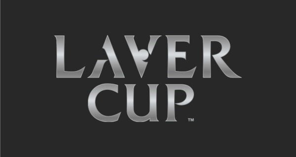 THE LAVER CUP    The Laver Cup is an annual indoor hard court men's tennis tournament named after the Australian tennis legend, Rod Laver. The tournament, which is intended to be the Ryder Cup of tennis, is played between two teams: Team Europe and Team World. It takes place two weeks…   By Adam Hassan