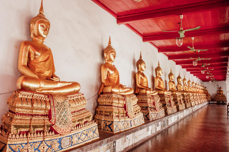 bangkok-ed-web-8.jpg