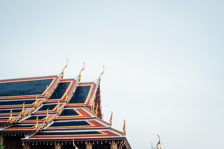 bangkok-ed-web-9.jpg