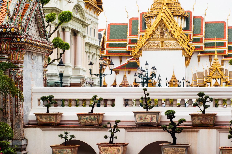 bangkok-ed-web-10.jpg