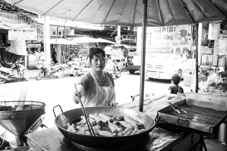 bangkok-ed-web-14.jpg