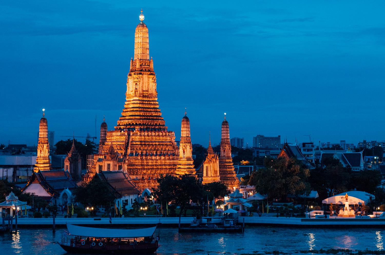bangkok-ed-web-17.jpg