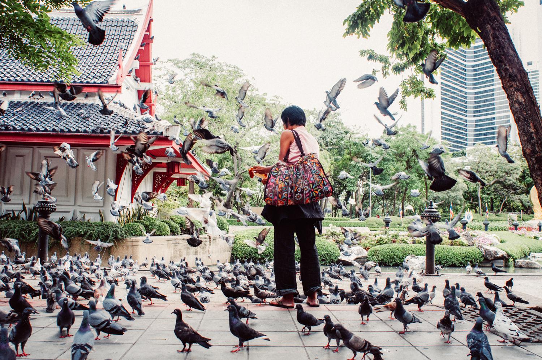 bangkok-ed-web-33.jpg
