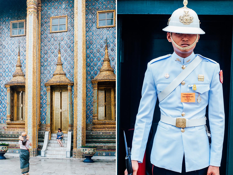 bangkok-ed-web6.jpg