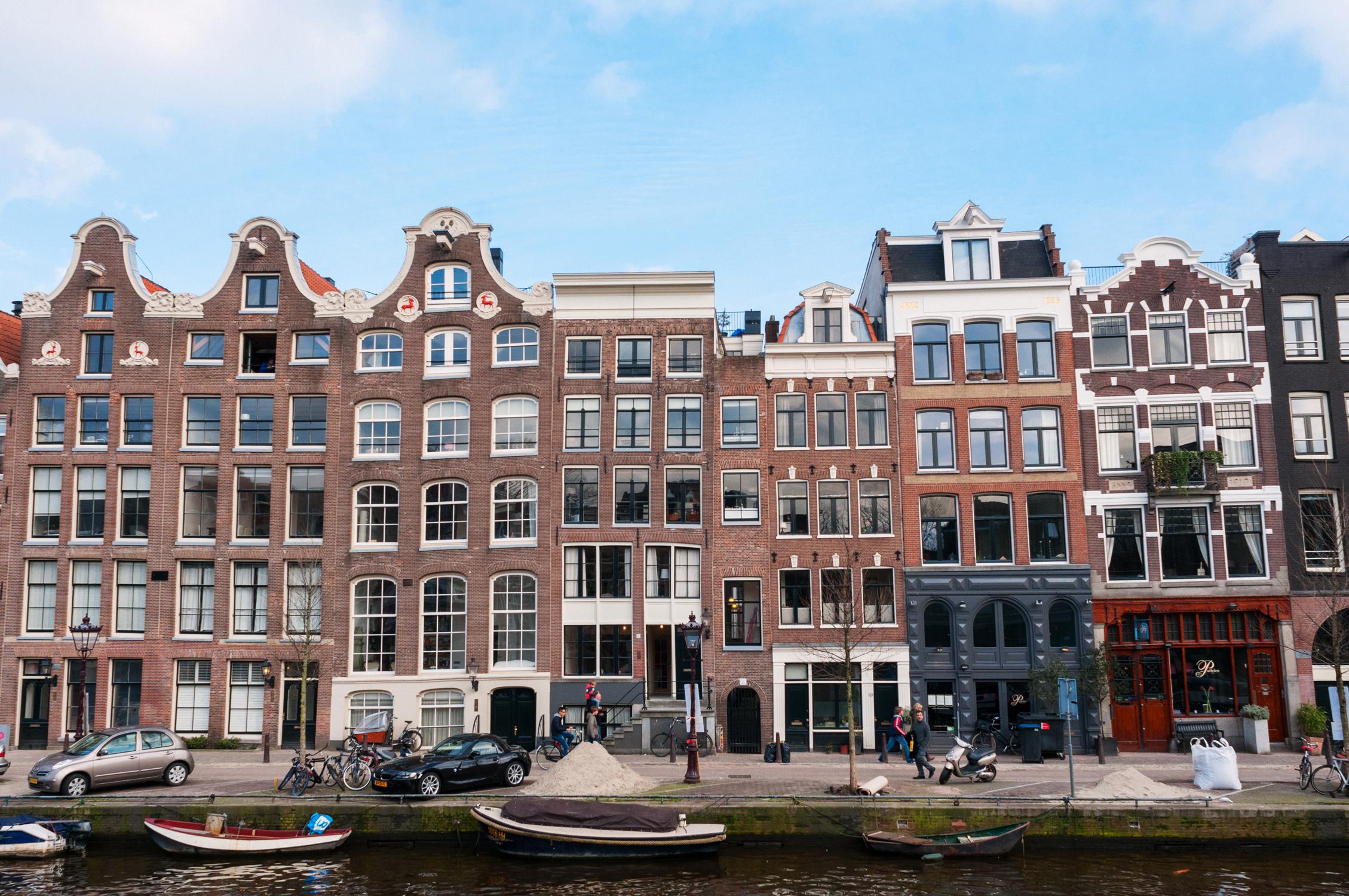 holland-web19.jpg