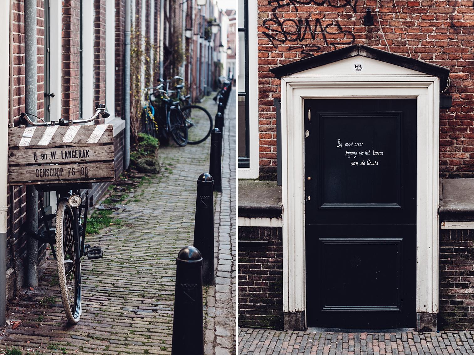 holland-web1.jpg
