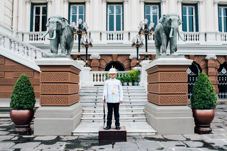 bangkok-ed-web-11.jpg