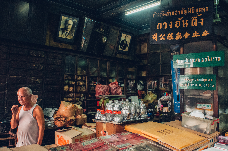 bangkok-ed-web-24.jpg